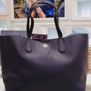 TORY BURCH  PERRY TOTE  22159775